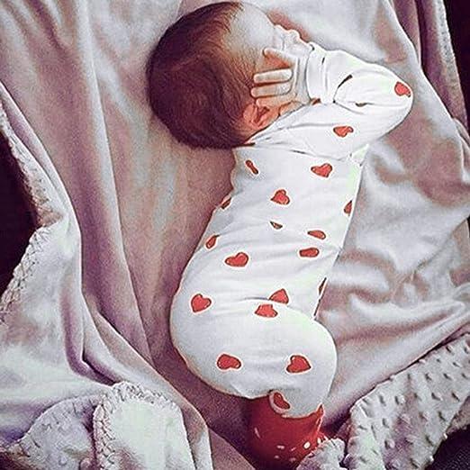 JiaMeng Ropa Bebe Nino Recien Nacido Oto o Mameluco de Estampado de Nubes  de Dibujos Animados Mameluco de Traje  Amazon.es  Ropa y accesorios 7950413f93d