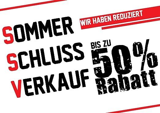 Poster Plakat Ssv Bis Zu 50 Rabatt Weiss Im Querformat Xxl 100