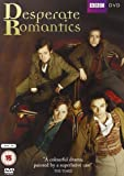 Desperate Romantics [UK Import]