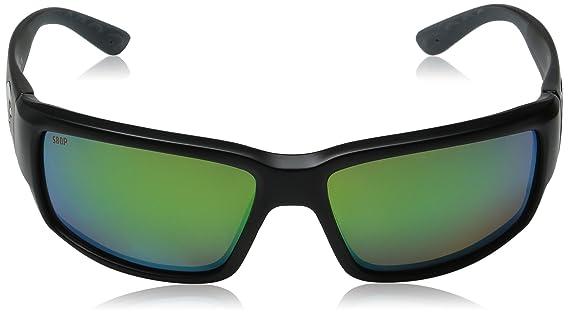 fdc23309ddfdd Amazon.com  Costa Del Mar Fantail 580P Fantail
