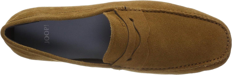 Joop! Zenon Mocassin Lfo 2 Loafers Homme
