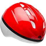 Bell Toddler Shadow Helmet