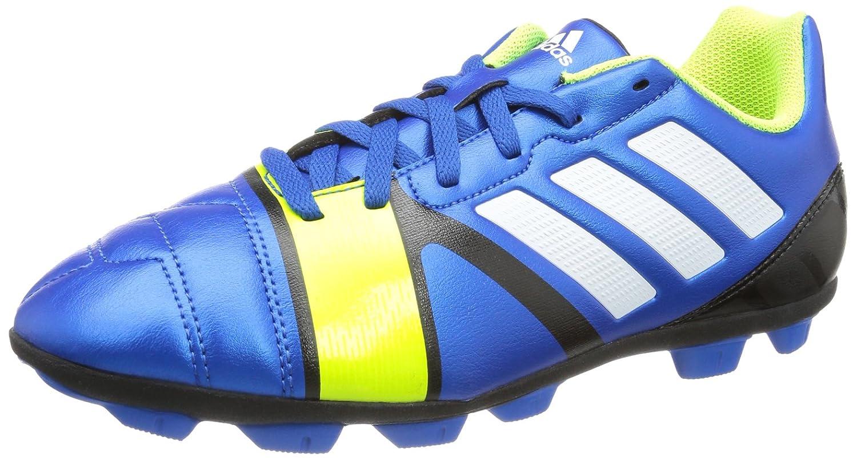 Adidas nitrocharge 3.0 TRX HG J Q33714 Jungen Fußballschuhe