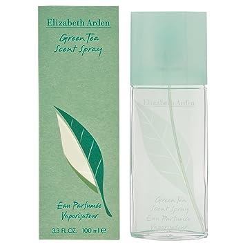 Amazoncom Elizabeth Arden Green Tea Scent Spray 33 fl oz