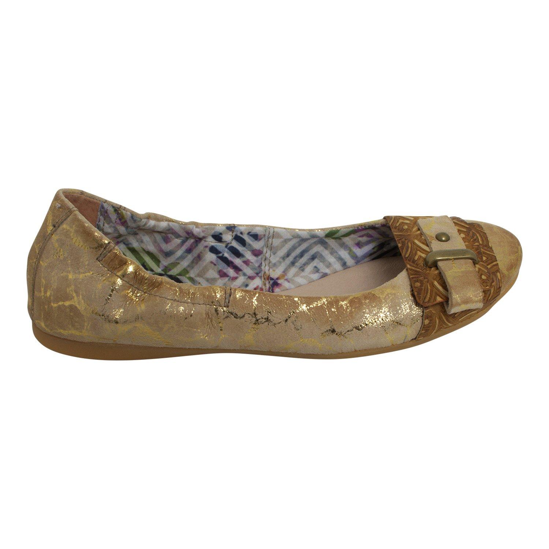 Calzado Caña Mujer Bota Piesanto Piel Confort Ancha De 175874 Xl 0wNX8nOPk