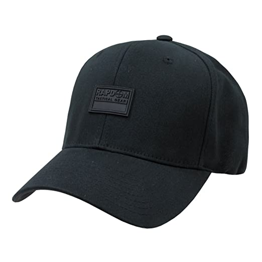 Amazon.com  RAPID DOMINANCE RapDom Flex Caps Baseball Hat  Clothing 05ff85299595