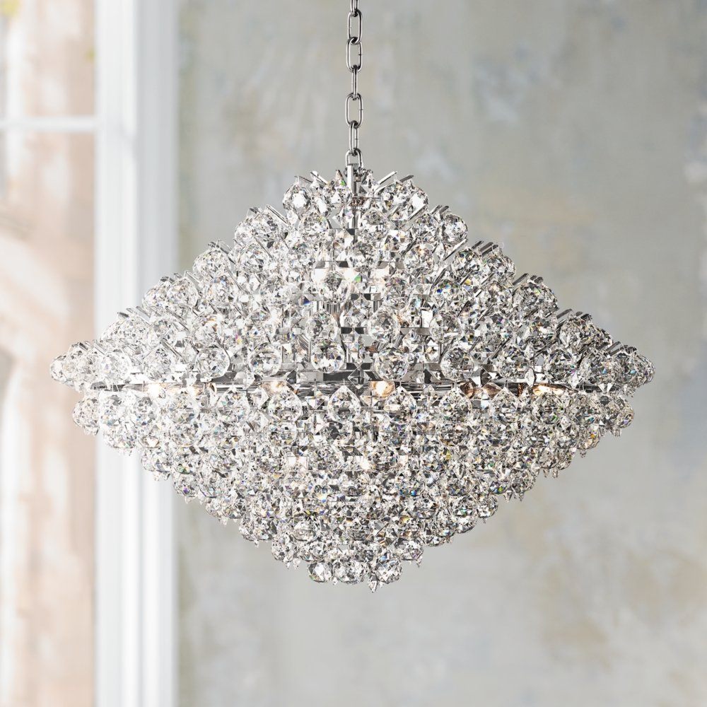 fixture modern lighting foyer lights shipping gold crystal or empire chandeliers phube chandelier pendant light item large in stair french from entryway diameter free