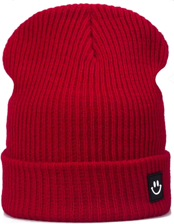 2018 Women Winter Hat Cap Cotton Cartoon for Boys Girls Warm Hat Wholesale