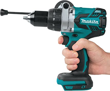 Makita XPH07Z featured image 2