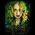 Splintered (Splintered Series #1): Splintered Book One