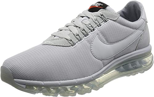 Nike Air Max LD Zero, Les Formateurs Mixte Adulte