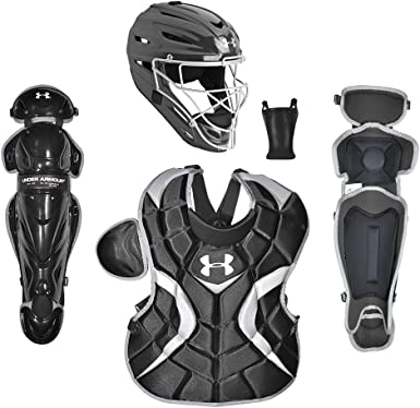 youth under armour