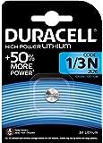 Duracell Photo 3 V 1/3N Battery