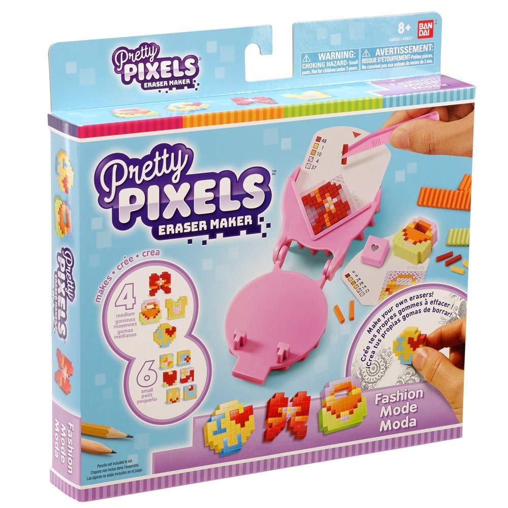 Pretty Pixels 38521 Fashion Starter Pack