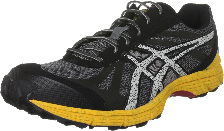 ASICS Gel-Fuji Racer Trail Racing Shoes