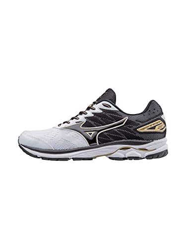 mizuno running shoes online