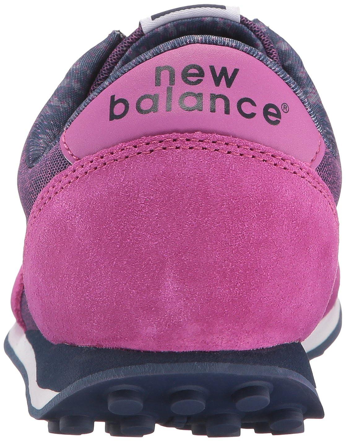 Gentiluomo   Signora New Balance 410 Scarpe Sportive Donna Donna Donna Tecnologia moderna Primo gruppo di clienti Grande nome internazionale | Economici Per  a356ab