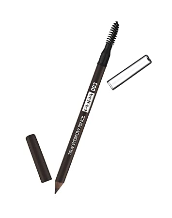 Image result for true eyebrow pencil