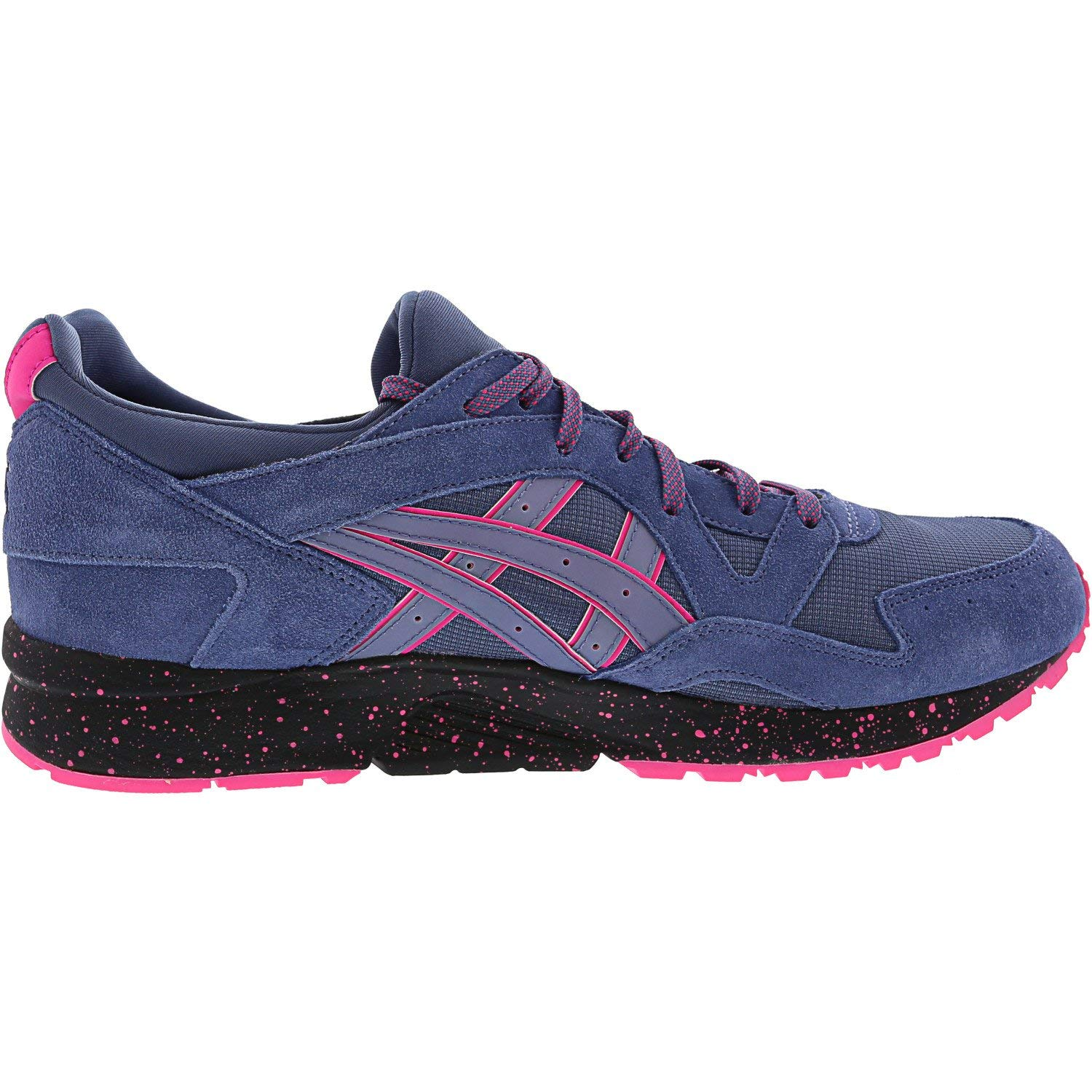 ASICS Tiger Men s Gel-Lyte V