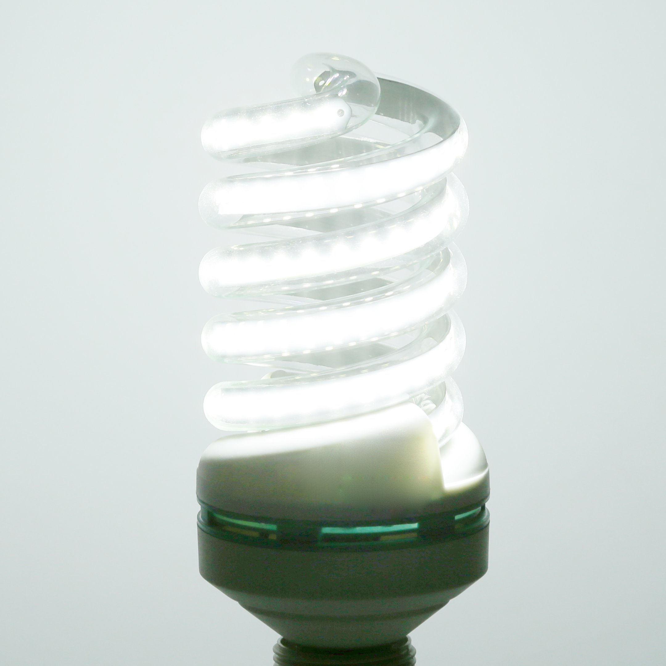 compact light brightest superb black filament most can fluorescent bulb lighting design cfl bulbs lamp