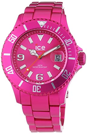 british xl franchise from men diesel neon medium pink watch s watches mens