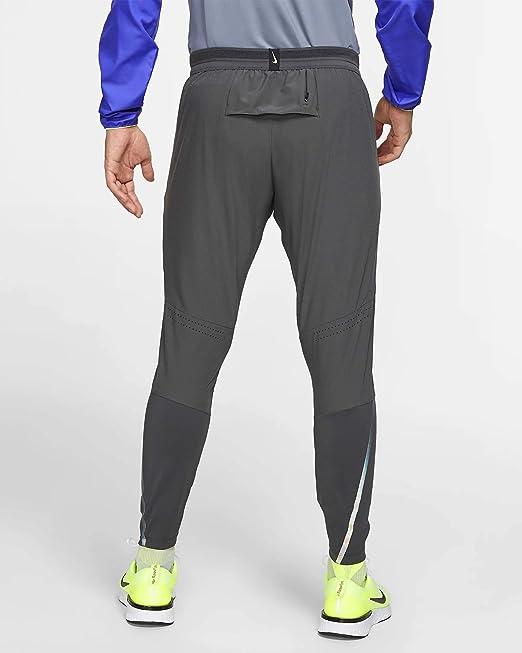 Nike M NK Swift Pant Pantalon Homme: : Sports