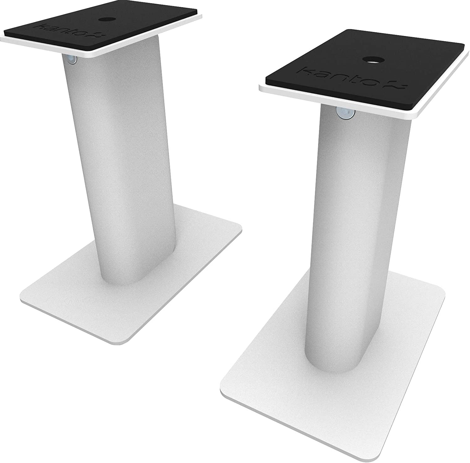 """Kanto SP9W 9"""" Speaker Stands 