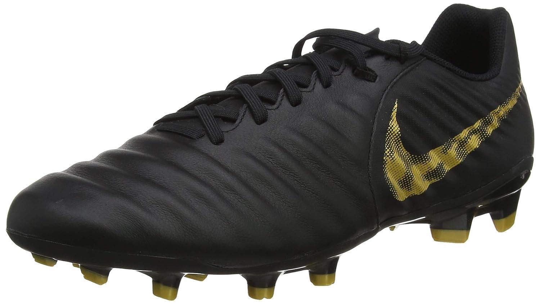 Nike Herren Legend 7 Academy Fg Fußballschuhe    Spezielle Funktion