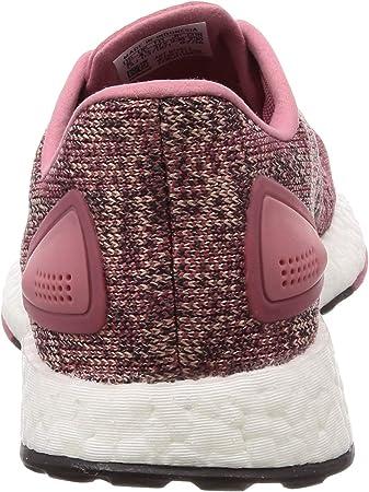 adidas Pureboost DPR W, Zapatillas de Running para Mujer