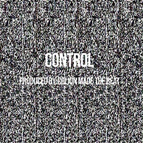 Gang Control - Control