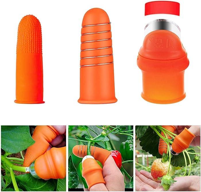 Top 9 Filter For You Garden Hose