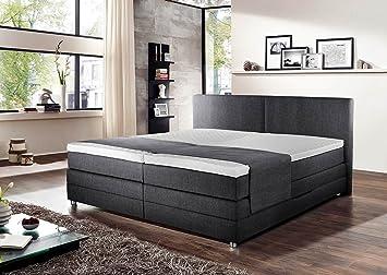 bett mit motor good lattenrost mit motor with bett mit motor good mm v dc stick motor mit blei. Black Bedroom Furniture Sets. Home Design Ideas