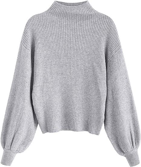 ZHENYSHKD Unisex Bonnets Hat for Men Knitted Wool Solid Skullies Beanie Cap Women Add Velvet Thick Knit Beanies