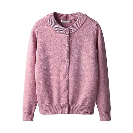Otoño e invierno abrigo de punto suéter de mujer floja gruesa blusa de manga larga (
