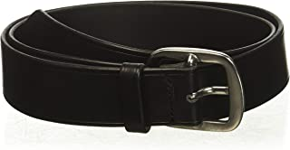 product image for Circa Leathergoods Circa Women's Casual Tumbled Leather Denim Belt