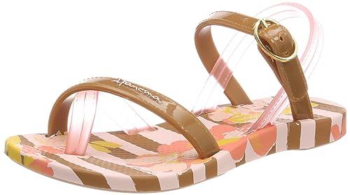 KidsChanclas Fashion V Ipanema Sand Niñas Para 2EYW9IDH