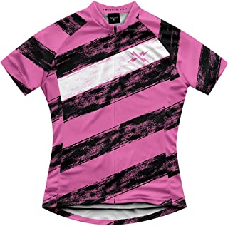 product image for Twin Six The Masher Jersey - Women's