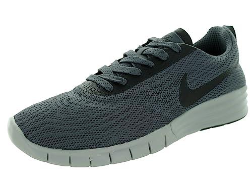 promo code 0b629 9e494 Amazon.com  Nike Mens Paul Rodriguez 9 RR Skate Shoe  Fashion Sneakers