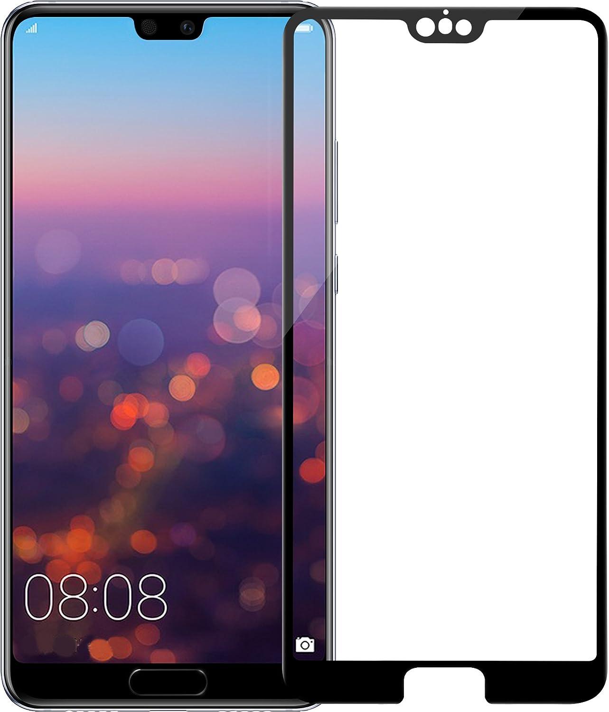 Huawei P20 Pro Protector, Nillkin CP + Max Series 3D Full