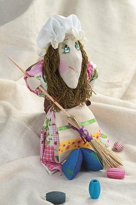 Hecho a mano juguete único juguetes caseros decoración para el hogar ideas de regalo de inauguración