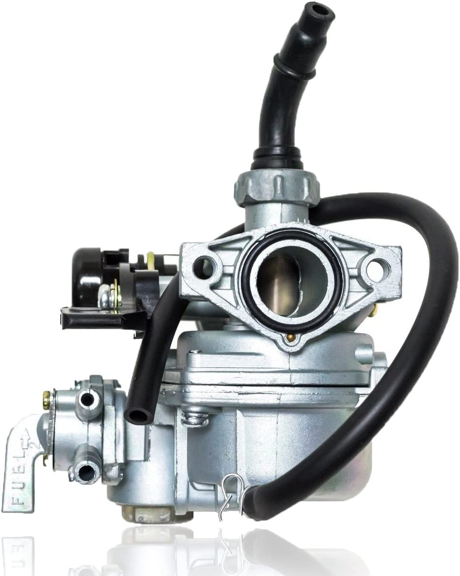 Carburetor//Carb Honda TRX70 TRX 70 Fourtrax 1986 NEW!