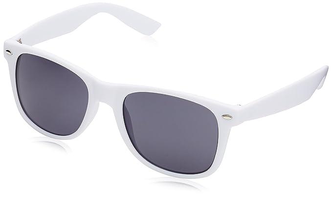 MSTRDS Likoma, Gafas de Sol Unisex Adulto