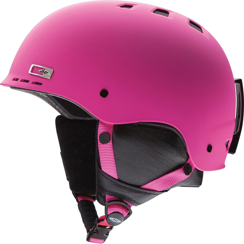 Smith Optics Unisex Adult Holt Snow Sports Helmet Holt Helmet