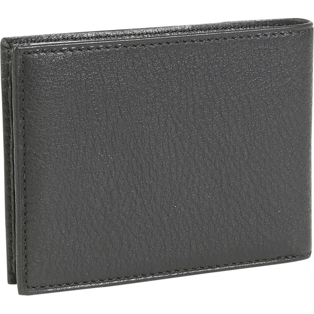 26a09bd27484 Bosca Tribeca Continental ID Wallet