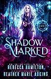 Shadow Marked (Shadows of Salem)
