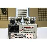 Wiseco K640M88 Piston Kit