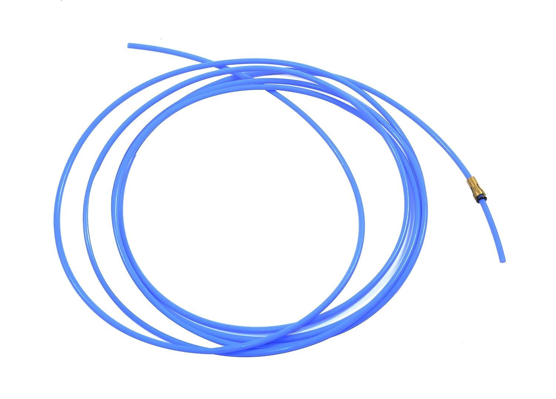Weldability Sif QH290436 Teflon Liner