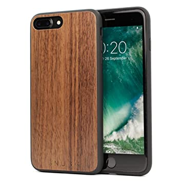 coque snugg iphone 8