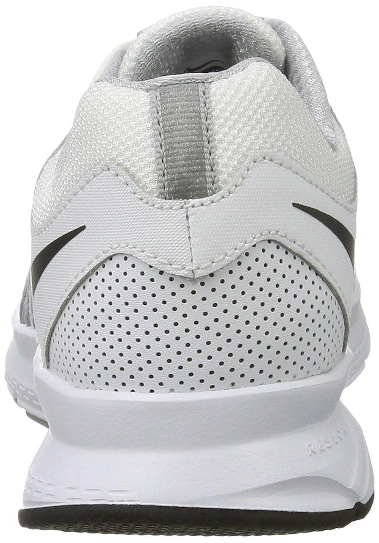 NIKE Air Relentless 6, Chaussures Chaussures Chaussures de Running Compétition Femme - B019DUXT5A - Route et chemin 8a16a7
