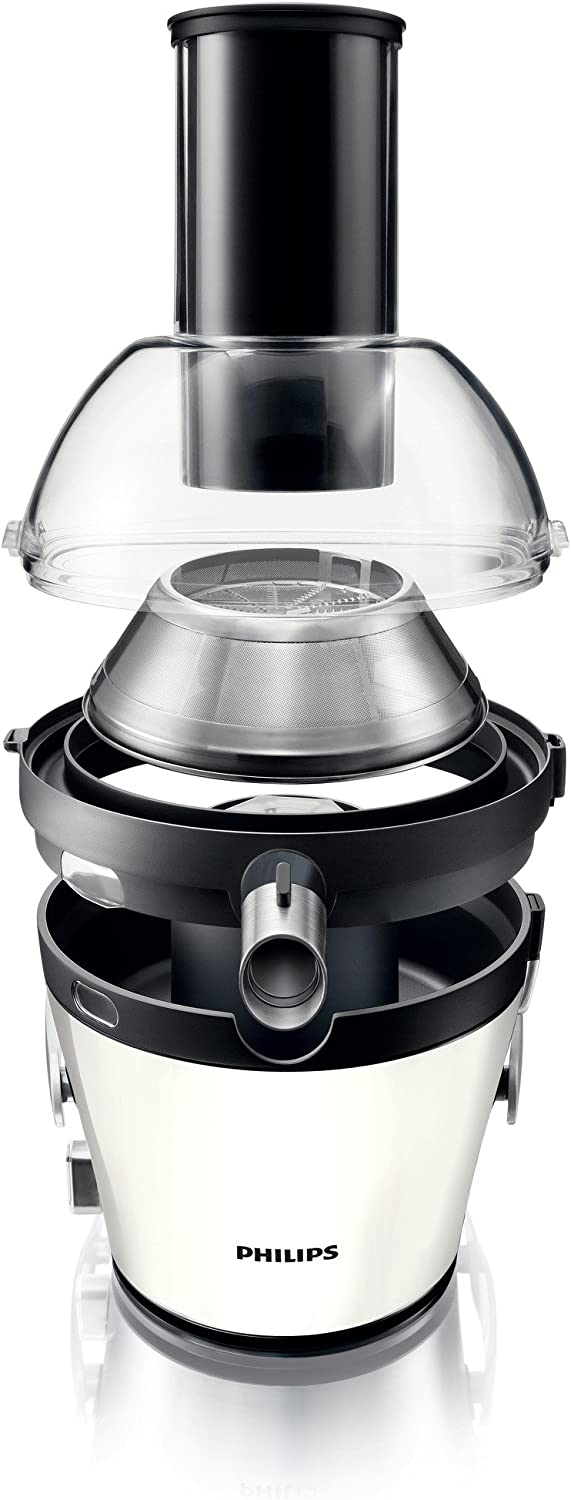 Philips Avance Collection HR186930 700